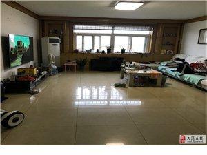 降价急售福苑里超好的户型3楼南北通厅跨厅三室130平140万