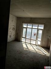 海明园260平超值正宗别墅仅售430万