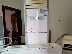 秀山空調維修『打孔-鉆孔』空調拆安裝-秀山冰箱維修