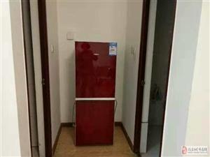 金台园小区1室1厅1卫1300元/月