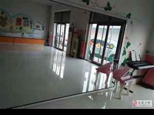 葡京游戏平台官网红桥区安装玻璃镜子详细制作过程