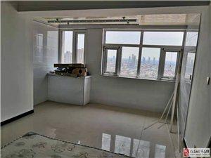 京南互联网大厦A座1室1厅1卫50万元
