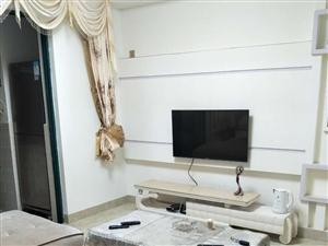 海南儋州亚澜湾2室1厅1卫1700元/月拎包入住