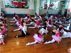 紅舞鞋培訓中心暑假班火熱報名中,現將推出巨惠活動