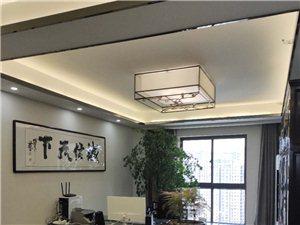 漢錦城2室2廳1衛66萬元精裝修