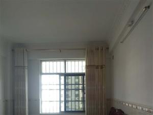 民中后街【香龙小区】3室拎包入住