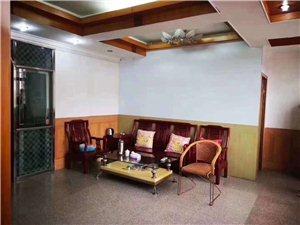 龙湖电梯楼3室2厅2卫86万元