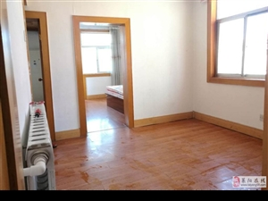 梨园小区2室1厅1卫1000元/月