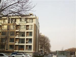 渤海御苑5楼150平3室2厅1卫1500元/月
