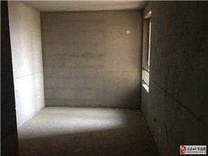 泰华城府2室1厅1卫75.2万元