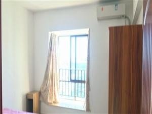 左岸时光2室1厅1卫1800元/月