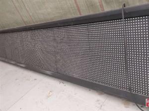低�r�D� LED�子屏