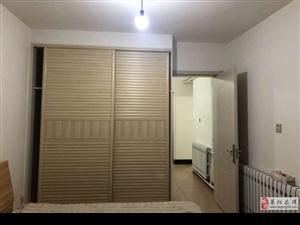 西关小区2室1厅1卫900元/月