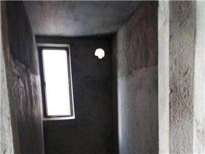 万泉源居1室1厅1卫可改两房,电梯,