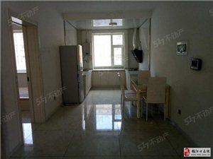 天成国际2室1厅1卫1250元/月
