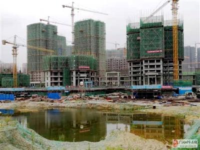 广汉蔚蓝丽景18980103236