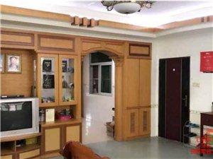 林美花园大户型4室2厅2卫92万元