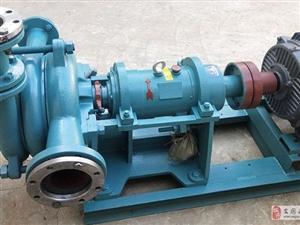 40千瓦��V�C入料泵@安��40千瓦��V�C入料泵售出