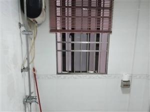 西城国际2室2厅1卫房间宽敞1600元/月