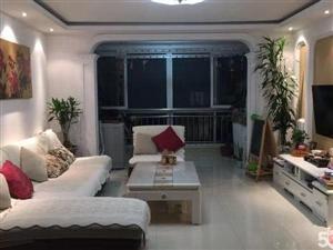 嘉安小区3室2厅1卫76.8万元