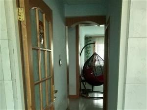 新华南小区2室2厅1卫1200元/月