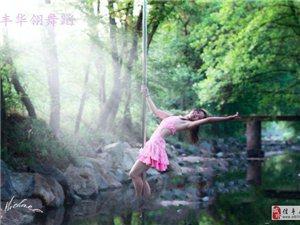 信丰成人舞蹈培训专业针对零基础的学员