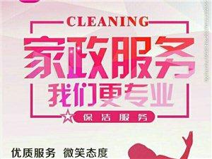 专业打扫卫生,擦玻璃,洗油烟机,价格最低
