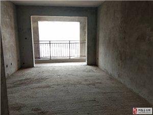上河城電梯中層套三70萬左右可按揭