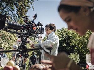 院線電影影視項目大區直播間招商專業講師對接轉化