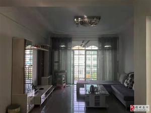 泰安苑3室2厅2卫73万元包过户