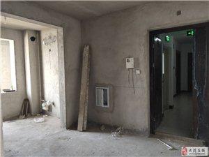 汇康园两室一厅一卫明厕毛坯个税