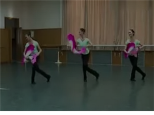 澳门博彩娱乐舞蹈教练哪家好?