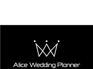 合江爱丽丝婚礼策划专业机构