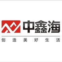 中鑫海北京现代4S店