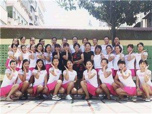 平舆县萌星幼儿园