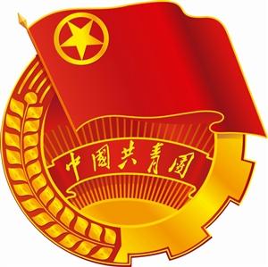共青团重庆市武隆区委员会