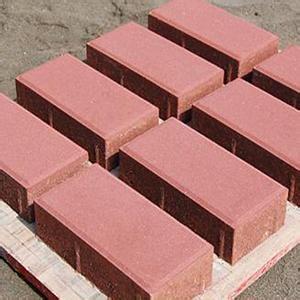 阿拉尔市宇泰建材有限责任公司