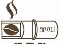 专供河婆咖啡豆