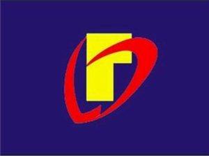 长阳福星保安服务有限责任公司