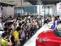 南京车展—南京汽车展览会,南京汽车博览会