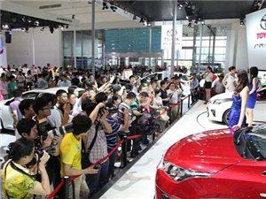 南京车展―南京汽车展览会,南京汽车博览会