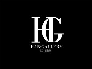 涵画廊-Han gallery
