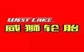 威狮轮胎美高梅官网店