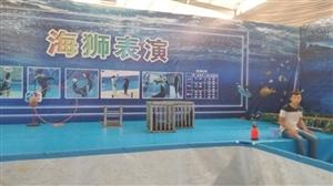 澳门太阳城网站九丰现代农业博览园