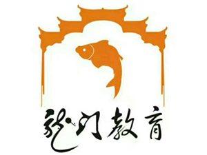 宿州龙门教育