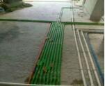 水电改装,家装工装