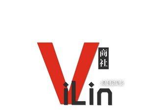 [ViLin商社]抵�督痤~100元��惠券