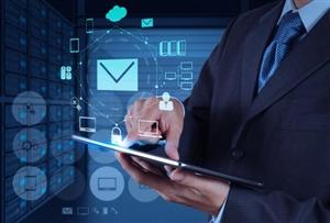 唐山圣都网络科技无限私司