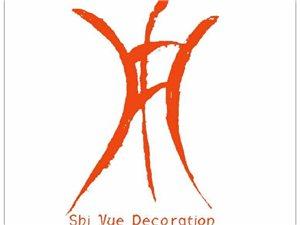 重庆十月装饰设计有限责任公司
