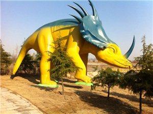 济南建华雕塑厂